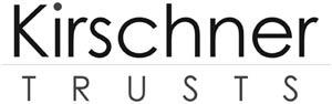 Kirschner Trusts
