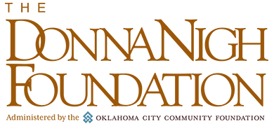 The Donna Nigh Foundation
