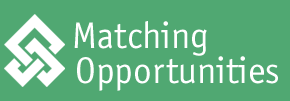 Match opportunities